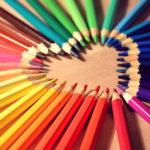 「カラーリスト勉強会 2017年のスケジュール」カラーリストのスキルアップと情報交換の場として開催!