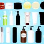 化粧品のパッケージのカラーコーディネート提案の秘訣