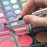 3月4月開催!「メイク・ネイル・美容の仕事にカラーを活かしてお客様満足度が上がるカラーコーディネート講習会」