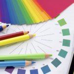 メルマガバックナンバーリスト「3分で読めて即使える!カラーコーディネートの秘訣」