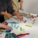 色彩検定1級2次試験対策「カラー分析で難関の実技試験を攻略する秘訣」