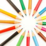 【2018年・カラーリスト勉強会スケジュール&開催報告】カラーリストのスキルアップと情報交換の勉強会!