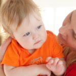 赤ちゃんのパーソナルカラー診断ってできるの?「赤ちゃんに似合う色選びの秘訣」